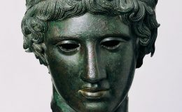 glyptothek-bronze-original